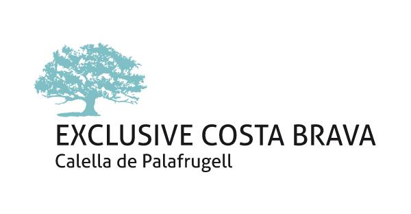 Exclusive Costa Brava